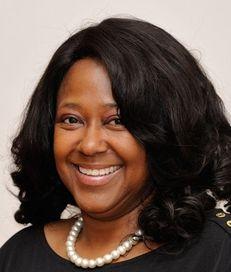 Darlene D. Harris