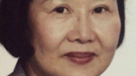 Tschung Kim
