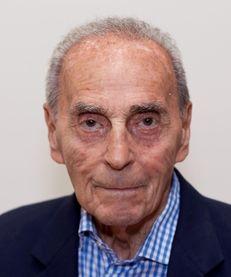 Patrick R. Vecchio Sr.
