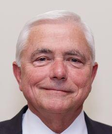 Robert P. Doyle