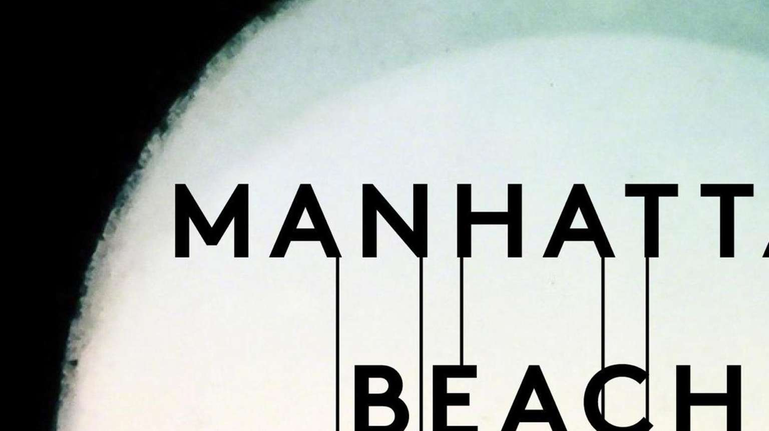 'Manhattan Beach,' 'Grant' and more