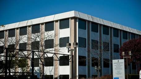 ESW Capital LLC has taken a 6.4 million