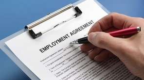 Regarding your final paycheck, state labor law requires