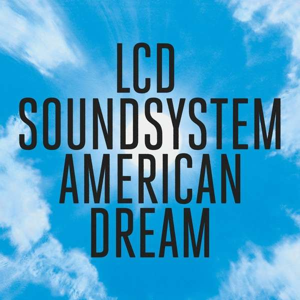 Listen to new 13-minute LCD Soundsystem song 'pulse (v. 1).'