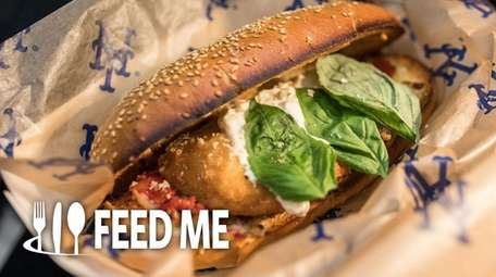 Feed Me TV Ep 5
