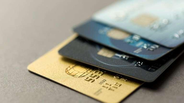 One way to cut credit card debt is