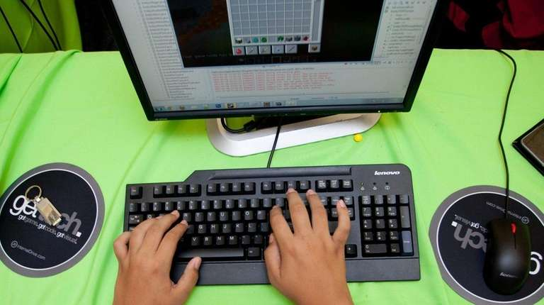 The Gaming Studio in Syosset will offer after-school