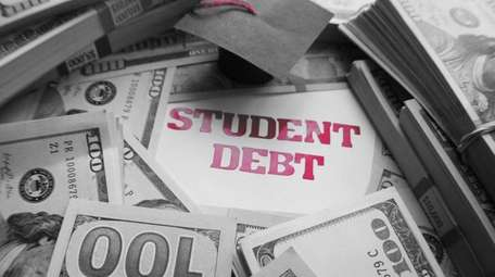 Federal subsidized and unsubsidized student loans have different