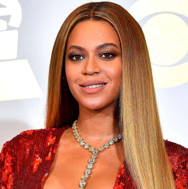 Beyoncé is one of many stars who will