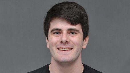 Jason Koehler has high hopes for Lindenhurst in