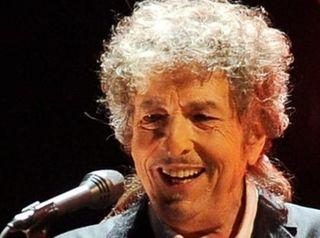 Tickets for Bob Dylan's Nov. 8 Nassau Coliseum