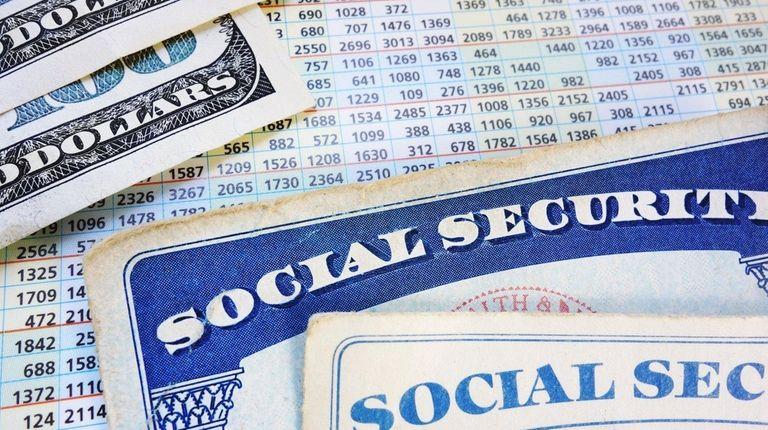 Consider alternative ways to bridge the income gap
