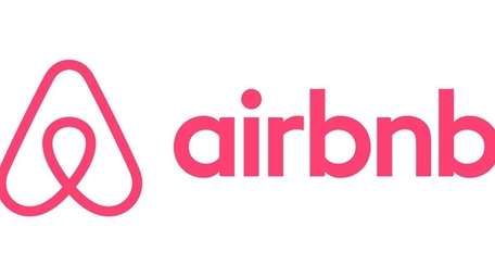 Thinking about being an Airbnb host? Among the
