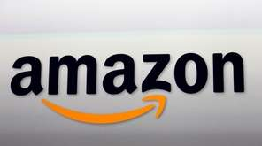 Amazon plans to build a second North American