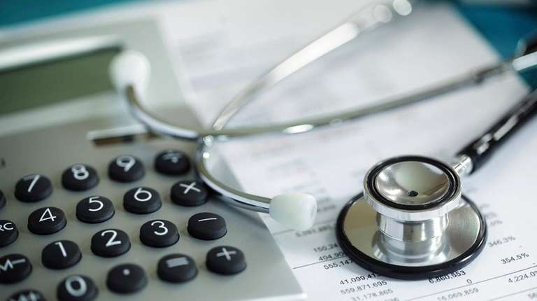 Suffolk County employees have no deductibles in their