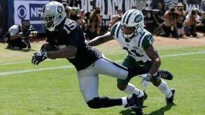 Jets players opened up about their 45-20 loss