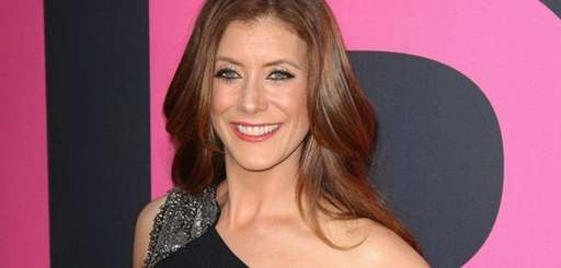 Kate Walsh arrives at the premiere of