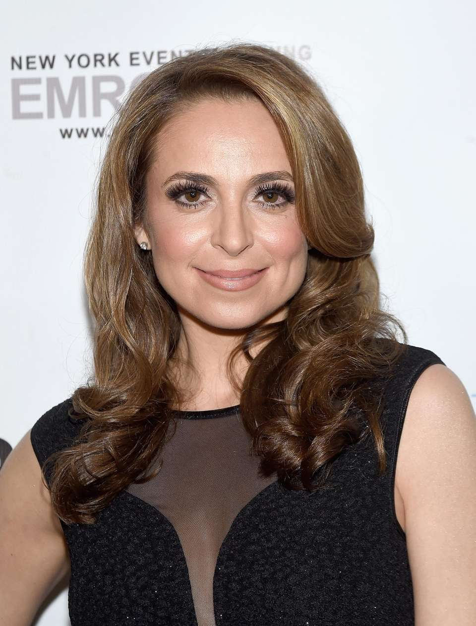 Conservative political commentator Jedediah Bila joined
