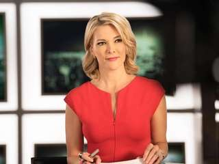 Megyn Kelly will host a weekday morning show