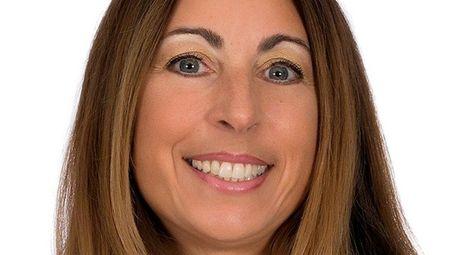 Joyce G. Bigelow of Rockville Centre has been