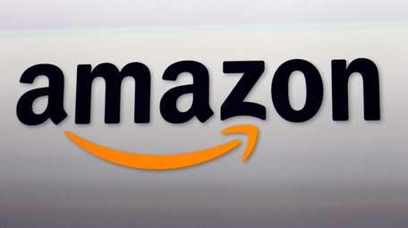 Amazon has invited bids for the construction of