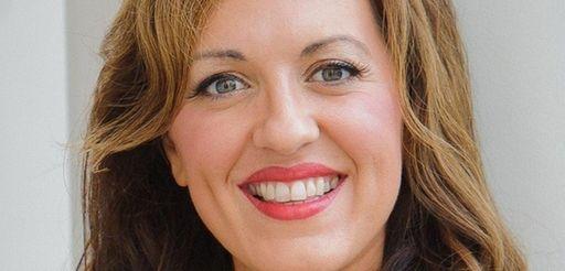Dr. Elizabeth Acevedo-Danzi of Smithtown has joined the