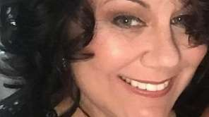 Suzette LaMonica, 46, of Brookhaven, was seriously injured