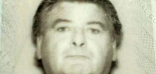 Michael Milone, 60, of Shirley was charged Sept.