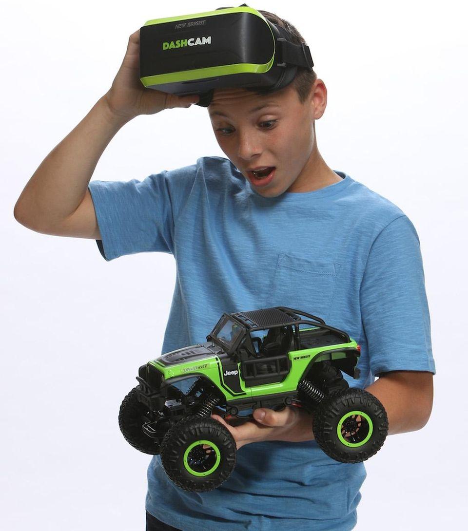Walmart S Chosen By Kids Top Toy List Of 2017 Newsday