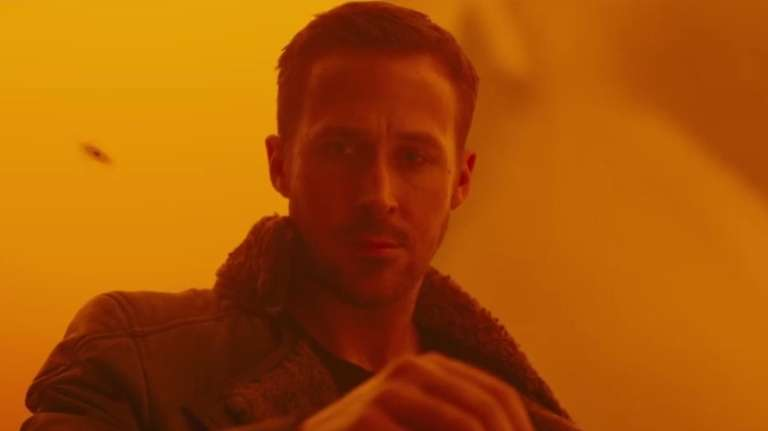 Blade Runner 2049: Why is Vangelis missing from the soundtrack?