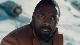 Idris Elba and Kate Winslet star in a