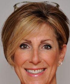 Karen M. Blitz