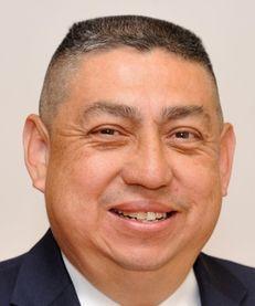 Angel Cepeda