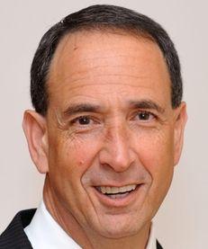 James Altadonna Jr.