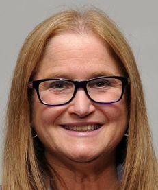 Susan A. Berland