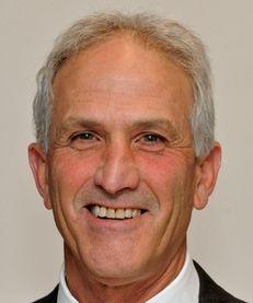 Kevin S. Orelli