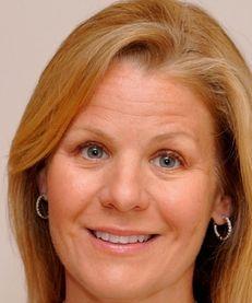 Ursula M. Babino