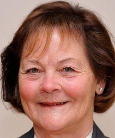 Kathleen A. Spatz