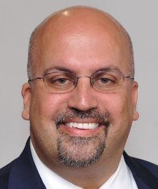 Hector P. Gavilla