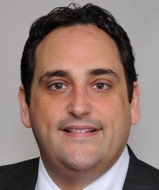 Chad A. Lupinacci