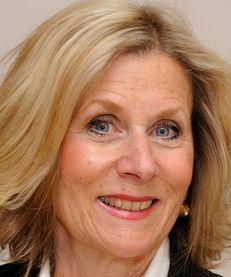 Pamela D. Panzenbeck