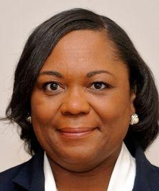Charlene J. Thompson