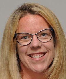 Kara Hahn
