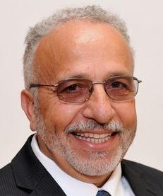 Michael Zangari