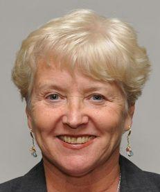 Susan D. Ambro