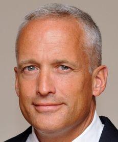 William M. Haas