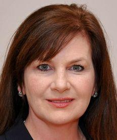 Eileen C. Daly-Sapraicone