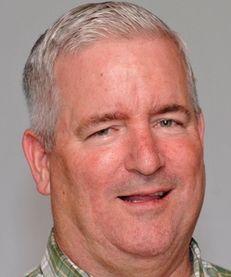 Brian Byrnes