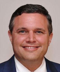 Kevin J. LaValle