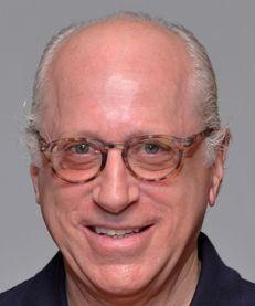 Jeff Bragman